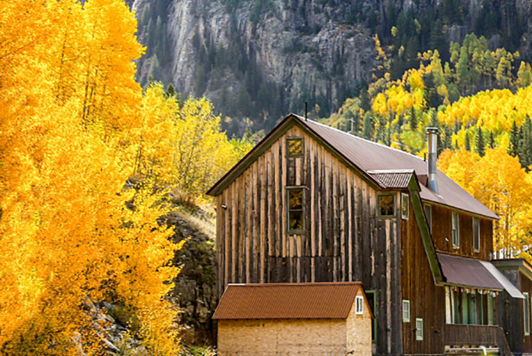 Will the Denver Real Estate Market Cool Down this Fall?